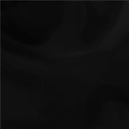 Advantage GripwareSolid Super Light Blocking Material 132 - 714