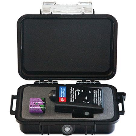 AEO Photo Lightning Strike Micro PRO Shutter Trigger D Cable Nikon Cameras 119 - 428