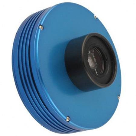 ATIK Instruments TITAN Mono CCD Camera Horizontal Vertical Pixels USB 109 - 80
