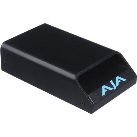 AJA Pak Dock Ki Pro Quad Pak SSDs 248 - 182