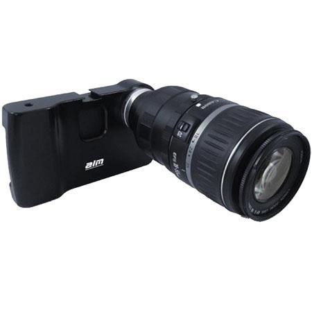ALM EnCinema SLR Adapter 157 - 101
