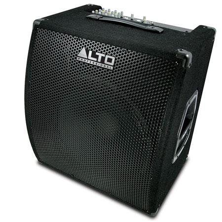Alto Watt Instrument AmplifierPA Speaker 145 - 188