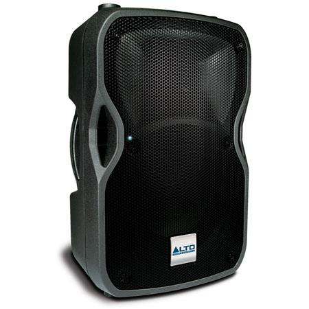 Alto Active Watt Way Speaker System Compression Driver 122 - 186