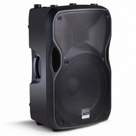 Alto Active Watt Way Loudspeaker Neodymium Driver 59 - 599