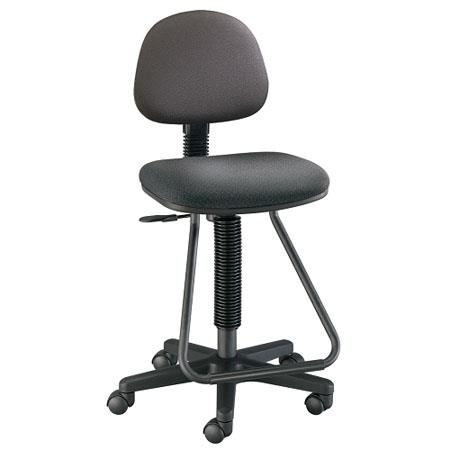 Alvin Studio ArtistDrafting Chair  81 - 103