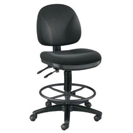 Alvin Prestige ArtistDrafting Chair lbs Load Capacity 53 - 241