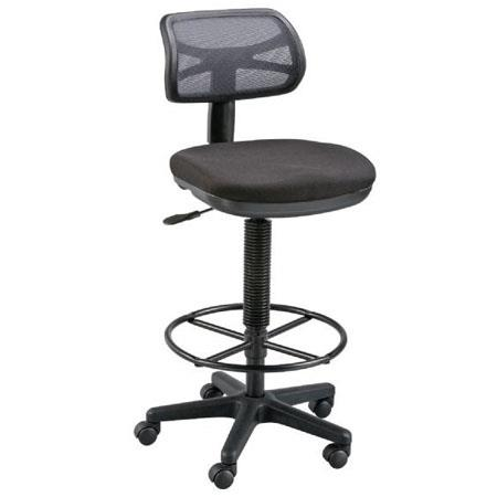 Alvin Griffin Drafting Chair 42 - 781