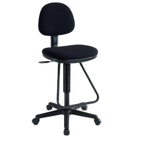 Alvin Viceroy ArtistDrafting Chair  104 - 647