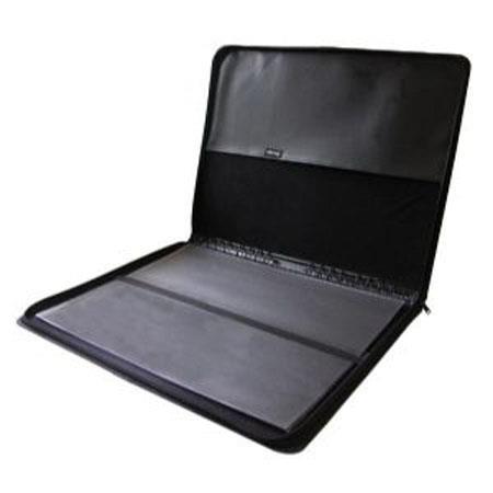Alvin Premier Series Leather Presentation Case 42 - 781