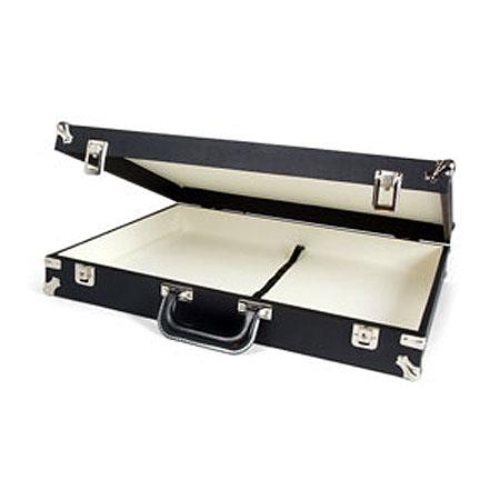 Archival Methods Archival Carry Case 12 - 249