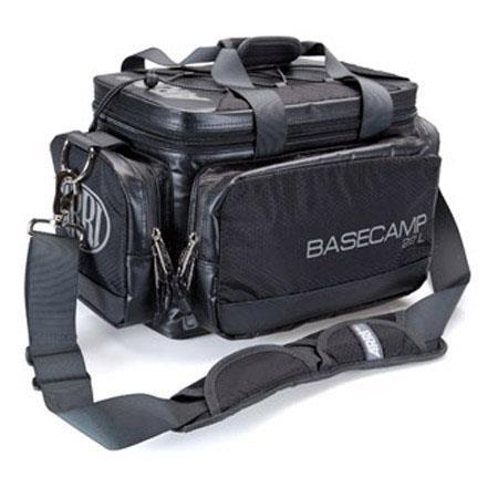 Arri Production Unit Camera Bag Large 264 - 609