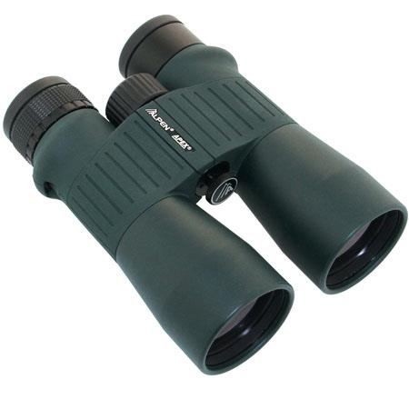 Alpenmm ApeXP Water Proof Roof Prism Binocular Degree Angle of View 136 - 401