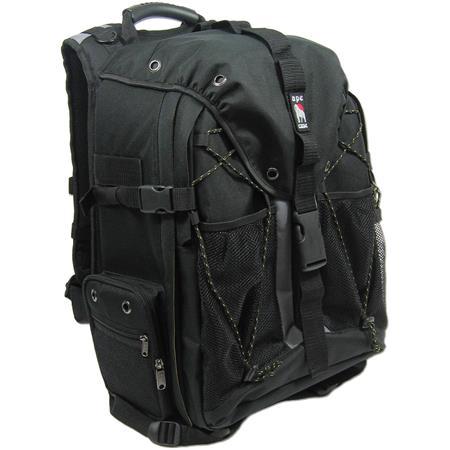 Ape Case Pro Backpack a Film Digital SLR System a Laptop 94 - 222