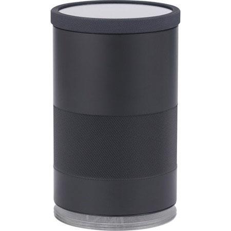 AquaTech BT n Sound Blimp Lens Tube Nikon f VR Lens 81 - 76