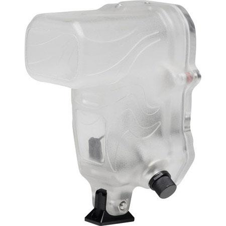 AquaTech Strike exII Flash Housing 136 - 705