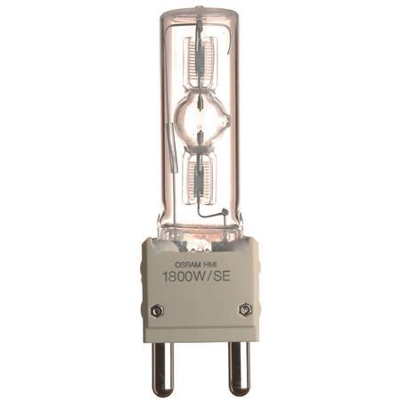 Arri W SE HMI Lamp 450 - 63