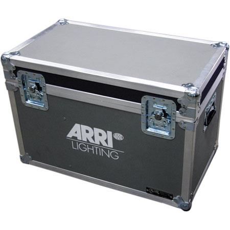 Arri Case W and W Ballasts 141 - 474