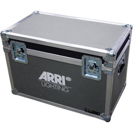 Arri Case AS AS and M Lampheads 225 - 259