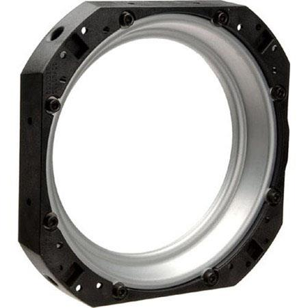 Arri Speed Ring W Fresnel Light Head 292 - 237