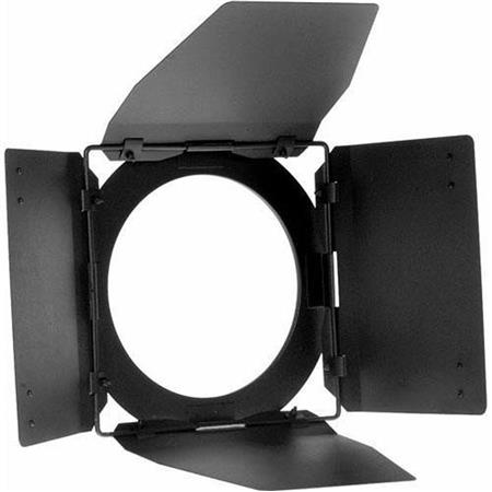 Arri Leaf Barndoor Set the watt Fresnel Light 87 - 380