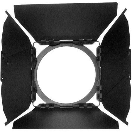 Arri Leaf Barndoor ST Studio Fresnel 58 - 390