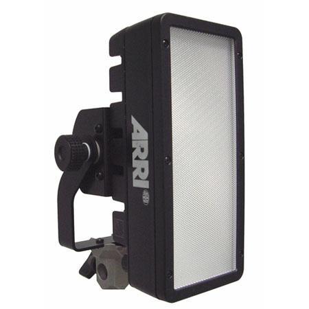 Arri BroadCaster DMX LED Panel Stirrup 194 - 225