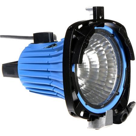 Arri Lite Plus Accessory Holder K Color Temperature One arm Stirrup 69 - 781