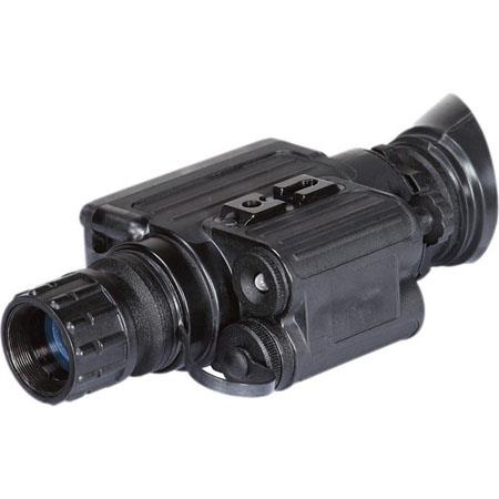 Armasight Spark COREMulti Purpose Gen Night Vision Monocular lpmm Resolution m to infinity Range of  119 - 494