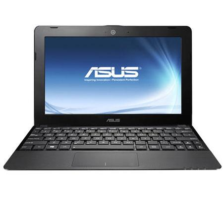 Asus E DS HD LED Notebook Computer Intel Celeron Dual Core GHz GB DDR RAM GB HDD Ubuntu Operating Sy 172 - 258