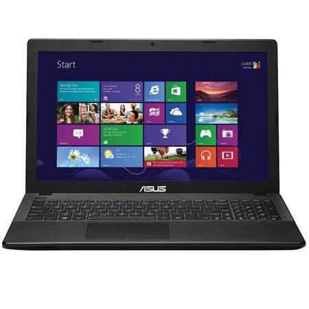 Asus DCA BH Notebook Computer Intel i U GHz GB RAM GB HDD Windows Bit 173 - 381