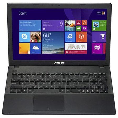 Asus DCA RS HD Notebook Computer Intel Core i U GHz GB RAM GB HDD Windows  40 - 499