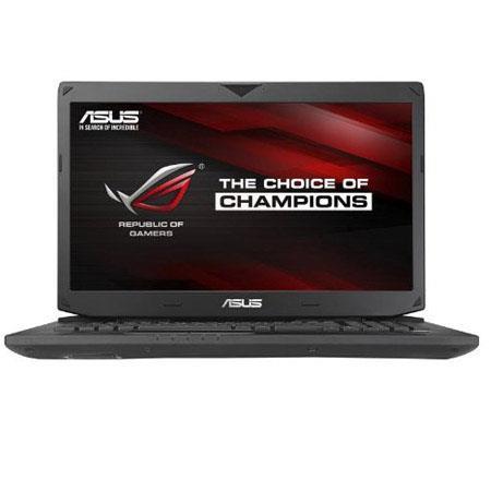 Asus FHD Gaming Notebook Computer Intel i HQ GHz GB RAM TB HDD Windows  19 - 42