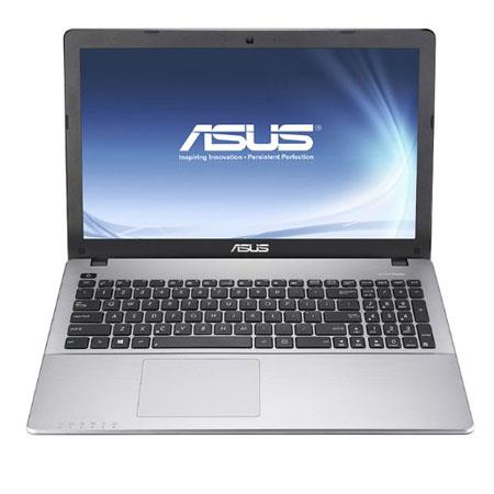 Asus HD Touchscreen Notebook Intel Core i U GHz GB RAM GB HDD Windows  50 - 539