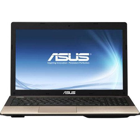 Asus KA XB Notebook Computer Intel Core i QM GHz GB RAM GB HDD Windows Professional 181 - 792