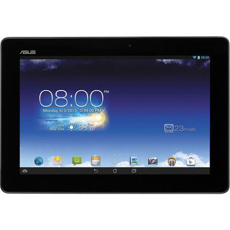 ASUS MeMO Pad FHD MEC Tablet Intel Atom Z GHz GB RAM GB Flash Android Jelly Bean Silk 170 - 767