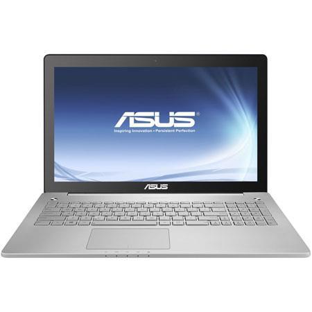 Asus NJV DBT FHD Touchscreen LED Notebook Computer Intel Core i HQ GHz GB RAM TB HDD Windows  97 - 271