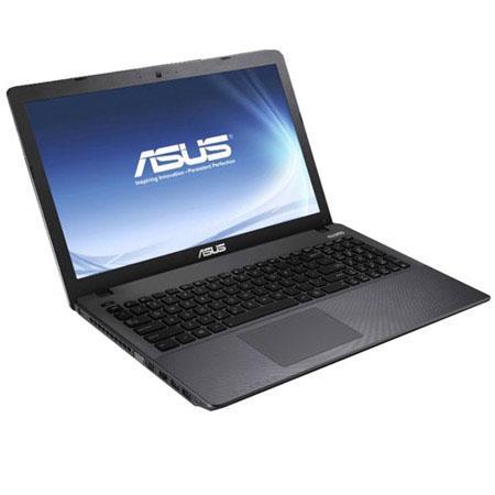 Asus XCA HD Notebook Computer Intel Core i U GHz GB RAM GB HDD Windows Professional 72 - 588