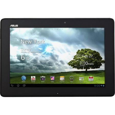 Asus TFT IPS GB Android Ice Cream Sandwich Tablet NVIDIA Tegra GHz GB DDR  245 - 298