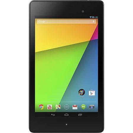 Asus Google Nexus Version Full HD FHD Tablet Qualcomm Snapdragon S Pro GHz GB RAM GB Flash Android J 279 - 483