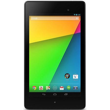 Asus Google Nexus LTE Full HD Tablet Qualcomm Snapdragon S Pro Quad Core GHz GB RAM GB Flash Android 63 - 641