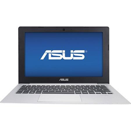 Asus XE Notebook Computer Intel Celeron B GHz GB HDD GB RAM Windows bit 141 - 2