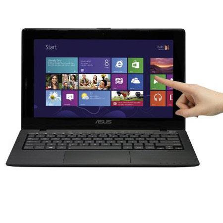Asus XLA DHT HD Touchscreen Notebook Computer Intel Core i U GHz GB RAM GB HDD Windows Bit 168 - 688