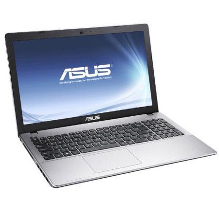 Asus XLB DS Notebook Computer Intel Core i U GHz GB RAM GB HDD Windows  102 - 496