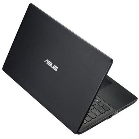 Asus XCA Notebook Computer Intel Core i U GHz GB RAM GB HDD Windows Pro 77 - 284