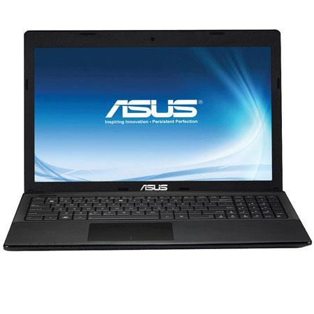 ASUS XU AB Notebook Computer AMD E GHz GB RAM GB HDD Windows Bit  130 - 505