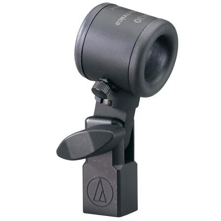 Audio Technica AT Microphone Isolation Mount 99 - 191