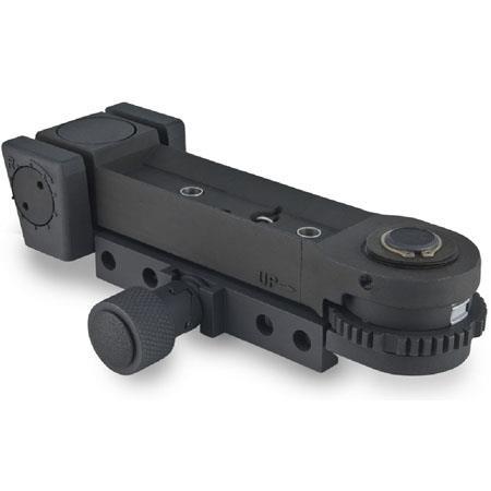ELCAN Armament Technology Torque Knob Optical Sight Mount Only 123 - 147
