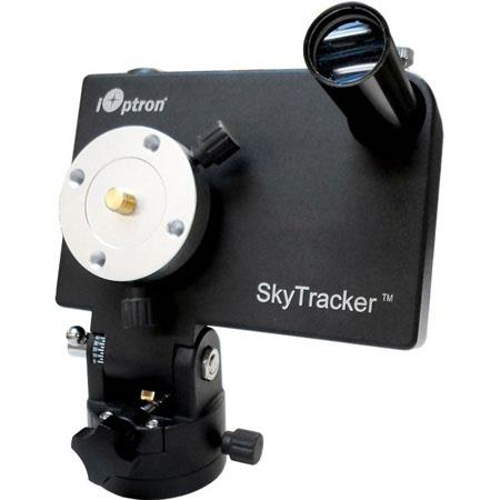 iOptron SkyTracker Camera Mount Polar Scope  141 - 474
