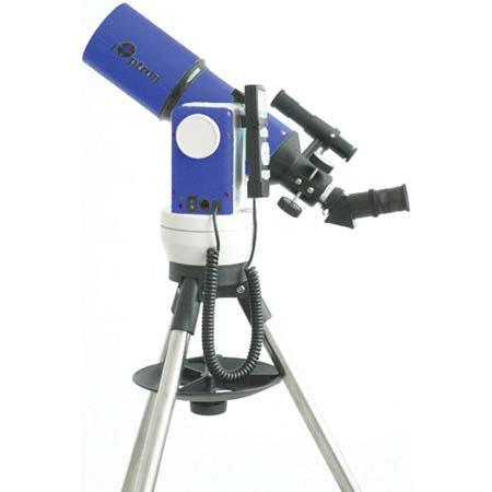iOptron SmartStar A R Astro Blue Refractor OTA AltazimuthGerman Equatorial Dual Cube Mount GoToNova  180 - 472