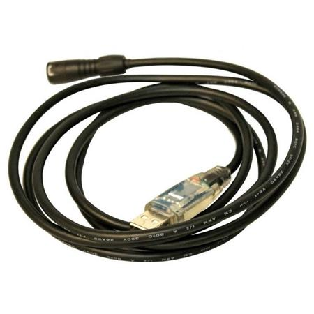 ATN Thermal Image Capture Cable 378 - 78